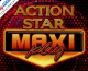 Action Star Maxi Play 1