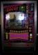 Baggi Casino