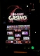 Big Cash Casino Liner