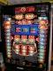 Casino deluxe XL