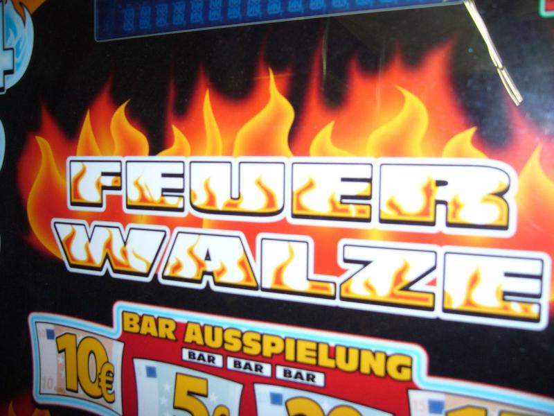 https://www.goldserie.de/images/com_beschreibung/gallery/1993/1993_image_1.jpg