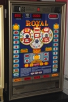 thumb_Royal_200_S_Rotomat_Bally_Wulff_1986_blau