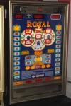 thumb_Royal_200_S_Rotomat_Bally_Wulff_1986_blau