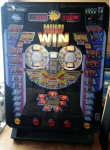 thumb_Multi Win (Mega, adp, 1995)