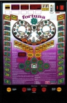 thumb_Fortuna Limit, Fortuna Gaming, 1994