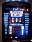 thumb_Lucky Day, Mega, adp, 2009
