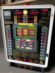 thumb_jackpot-merkur-adp-1991-sw-ws