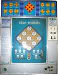thumb_Star-Match, NSM, 1971