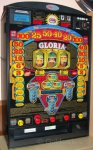 thumb_Gloria SL, Bally Wulff, 2003