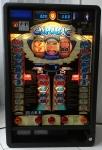 thumb_caribic-goldmint-nsm-1993-an-1