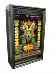 thumb_Windsor, Rototron, Bally, 1986