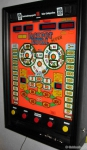 thumb_Jackpot Royal Super, Rototron, Bally Wulff, 1990
