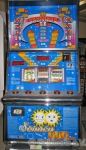 thumb_Sonnen Duo Casino, adp, 1997