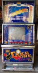 thumb_Take One Casino, adp, 1996
