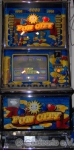 thumb_Fun City Casino, adp, 2000