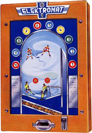 elektromat-eishockey