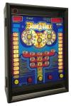 thumb_Blue_Max_Crown_Bergmann_1991