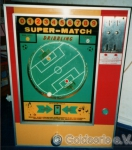 thumb_Super-Match Dribbling