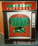 thumb_Football, NSM, 1971