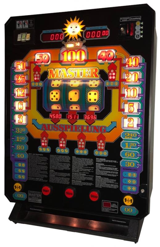 master-stella-adp-1994neu