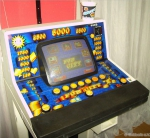 thumb_Fun City Table, adp, 1998