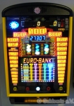 thumb_Euro-Bank, adp, Mega, 2006