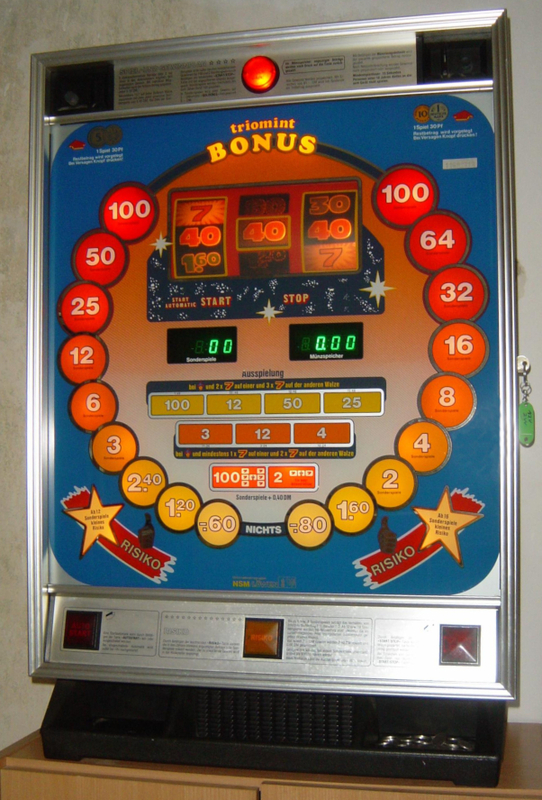bonus-triomint-nsm-1983