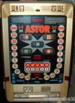 thumb_Astor, Rototron, Bally Wulff, 1984
