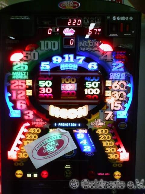 gewinnquoten lotto mittwoch spiel 77