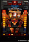 thumb_King Chance, Rototron, Bally Wulff, 2000, EUR