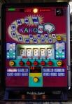 thumb_karo-as-adp-1992-rt-neu