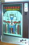 thumb_Super-Match, NSM, 1968