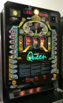 thumb_Queen, Merkur, adp, 1991