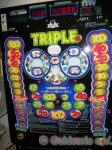 thumb_Triple K, Panther, NSM, 1999