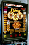 thumb_Fighter, Crown, Bergmann, 1986, sw