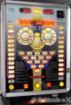 thumb_High Score, Mega, adp, 1989