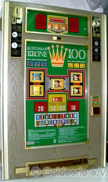 10 euro bonus casino neu
