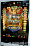 thumb_King Royal, Rototron, Bally Wulff, 1998