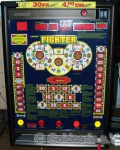 thumb_Fighter, Crown, Bergmann, 1994
