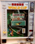 thumb_World Cup, NSM, 1974