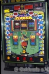 thumb_Kicker, Triomint, NSM, 1998