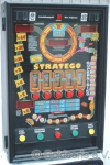 thumb_Stratego, Rototron, Bally Wulff, 1988