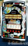 thumb_Joker Poker, adp, 1988, UHG
