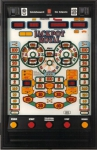 thumb_Jackpot Royal, Rototron, Bally Wulff, 1989