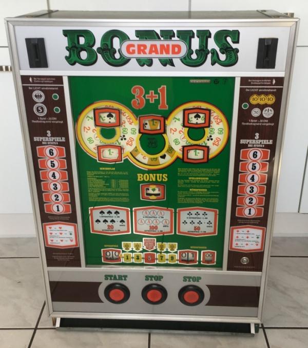 grand-bonus-bergmann-1976
