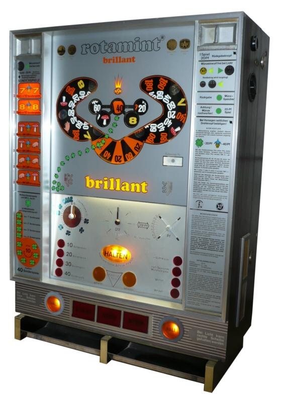 brillant-rotamint-nsm-1972