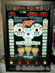 thumb_Jet Set, Rototron, Bally Wulff, 1991
