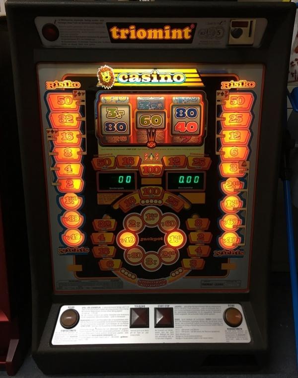 casino-triomint-nsm-1984-neu1