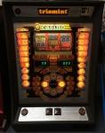 thumb_casino-triomint-nsm-1984-neu1