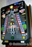 thumb_Empire State Building, adp, 1996